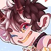 Maximpy's avatar