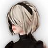 maximsecret's avatar