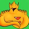 MaximSheki's avatar