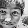 MaximSokolov87's avatar