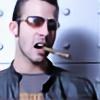 MaximsPhotos's avatar