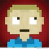 maximtld's avatar