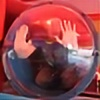 Maximum-Benjamin's avatar