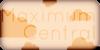 Maximum-Central's avatar
