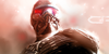 Maximum-Crysis-Fanz