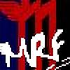 Maximum-Ride-Fans's avatar