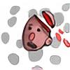 maximum123's avatar