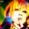 MaximumAlix92's avatar
