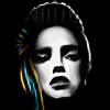 MaximumDistance's avatar