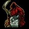 MaximumEvil666's avatar