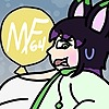 MaximumFlyer64's avatar