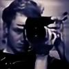 MaximumGyver's avatar