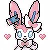 MaximumKenny's avatar