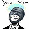 MaximumOverRustle's avatar