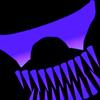 MaximumPlayer's avatar