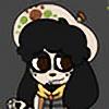 maximumridexfang15's avatar