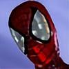 MaximumSpider's avatar