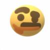 maximumtaco1783's avatar