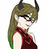 MaximumTheWolf's avatar
