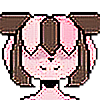 MaximumTrys's avatar