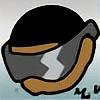 maximumvolume's avatar