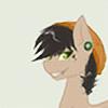 Maximus-2013's avatar