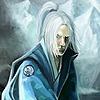 Maximus-22's avatar