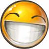 Maximus-Prim3's avatar