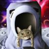 maximus0till0's avatar