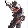maximus7274's avatar