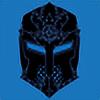 maximus9226's avatar