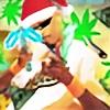 MaximusAlexsander14's avatar