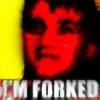 MaximusArea's avatar