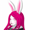 MaximusAzure's avatar