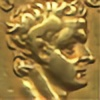 maximuscaligula's avatar