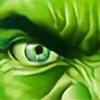 maximusdoom's avatar