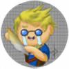 MaximusGugu's avatar