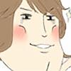 Maximusluver's avatar
