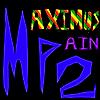 MaximusPain2's avatar