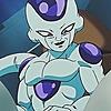 maximuspeetles's avatar