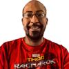 MaximusPrime-82's avatar