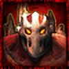 maximusrazel's avatar