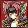 maximussolini's avatar