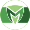 MaximusSupremo's avatar