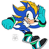 MaximusW01's avatar