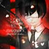 MAXINDEX's avatar