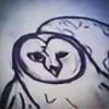 Maxine-Skye's avatar