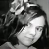 Maxine190889's avatar