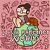 maxineararao's avatar
