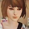 MaxineCaulfieldLISF's avatar